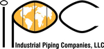 Industrial Piping Companies
